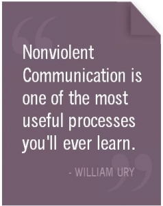 Ury Quote